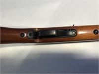 Marlin Model#60 22 L.R. Caliber