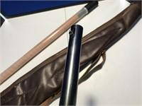Remington Model# 11-48 12-Guage