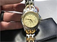 Bulova Marine Star Marine Watch