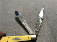 Case XX USA 1.  Knife