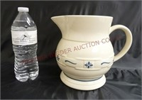 Collectibles, Estate & Household Online Auction ~ Close 4/15