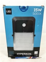 LED Lighting, Bulbs & More! ends 04/22