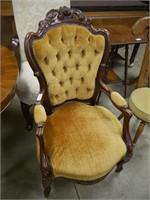 April 14th auction
