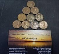 4/1/21 - 4/27/21 Govt Surplus & More Online Auction