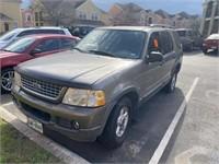 Atlas Towing Abandon Autos Auction 4-13-2021