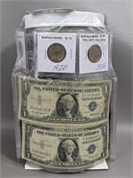 Antique & Vintage Online Auction