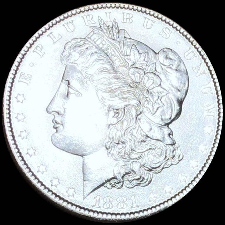 April 17th Sat/Sun Cayman Bank Hoard Rare Coin Sale P5