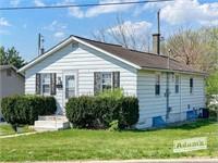 1712 Boul Avenue, Belleville, IL 62226
