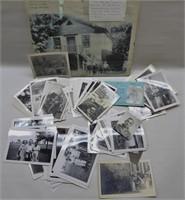 4-21-21 Online Auction: Burbach #2