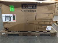 4/11 Lowe's Truckload Auction