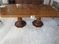 Lance Online Auction