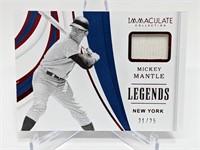 Sports & Pokemon Cards Auction Thurs. 4/15