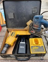 Thurs. Apr. 22nd 380 Lot Donner Moving Estate Online Auction
