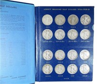 Online Rare Coin & Currency Auction #63