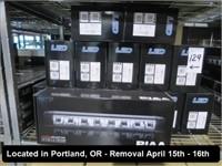 PIAA CORPORATION - ONLINE AUCTION
