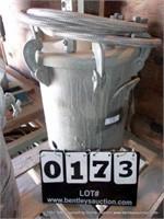 1351 Southwest Fire Proofing Online Auction April 13, 2021