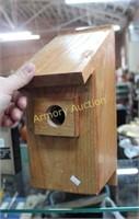 ARMORY AUCTION APRIL 10, 2021 SATURDAY SALE
