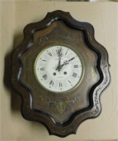 Fine French and European Antiques. 4.10.2021 at 11am.
