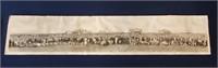 President Coolidge Autograph Photo & RP Postcards