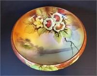 Antique Hand Painted Noritake Morimura Bros Bowl