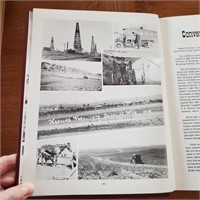 BOOK Pages From Converse County's Past 1986