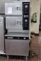 Restaurant Equip & Tools Online Auction Pottsville PA 4/23