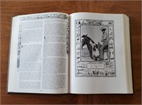 BOOK The Historical Encyclopedia Of Wyoming Vol II