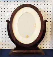 Antique Victorian & Early 20th C Picture Frames