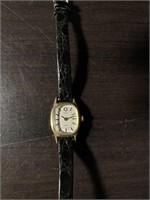 Auction 46