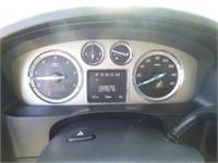 2012 Cadillac Escalade SUV