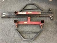 Ironwood Dudes Auction - Phillips, WI