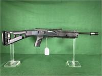 Hi Point Model 995 Carbine, 9mm