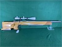Schultz & Larson M54 Rifle, 308 Win.