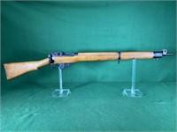 Enfield SMLE Rifle No.4 MK2, 303 Brit.