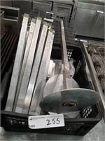 Restaurant, Catering & Bakery Equip, Isuzu Food Van
