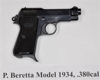 Guns & Ammo Online Auction