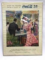 April 21 History, Ephemera, Paper & Antiquarian Book Online