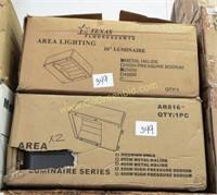 Trucks, Electrical Hardware, Plumbing, Lights 04/17/21