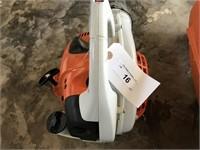 Stihl BG 56C Gas Powered Blower