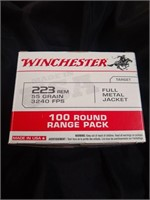 Pflugerville AMMO Auction! Shipping Available!