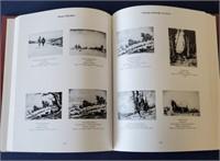 2004 BOOK Hans Kleiber WY Printmaker Artist Signed