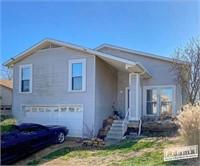 1880 Fairfax Drive, Barnhart, MO 63012