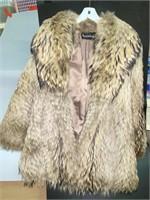 Furniture, Mini Car Collection, Rugs, Home Decor, Fur Coats