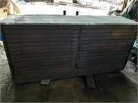 ONLINE ONLY MULTIPLE LOCATION CONSIGNMENT AUCTION