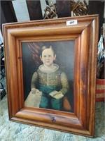 Online Auction - Flory Estate (Vincennes, IN)