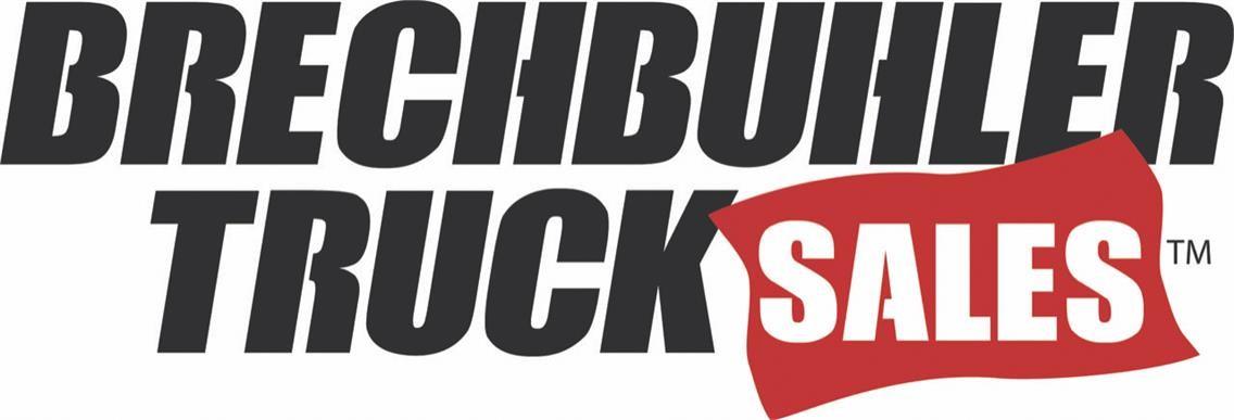Brechbuhler Truck Sales