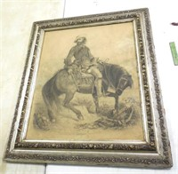 210417 Antique and Advertising Auction