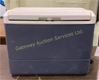 Consignment Auction April 24, 2021