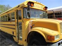 Govt Surplus Vehicle Liquidation Okaloosa County, FL Schools