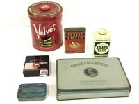 Great Two Day Estate Auction-Day 2